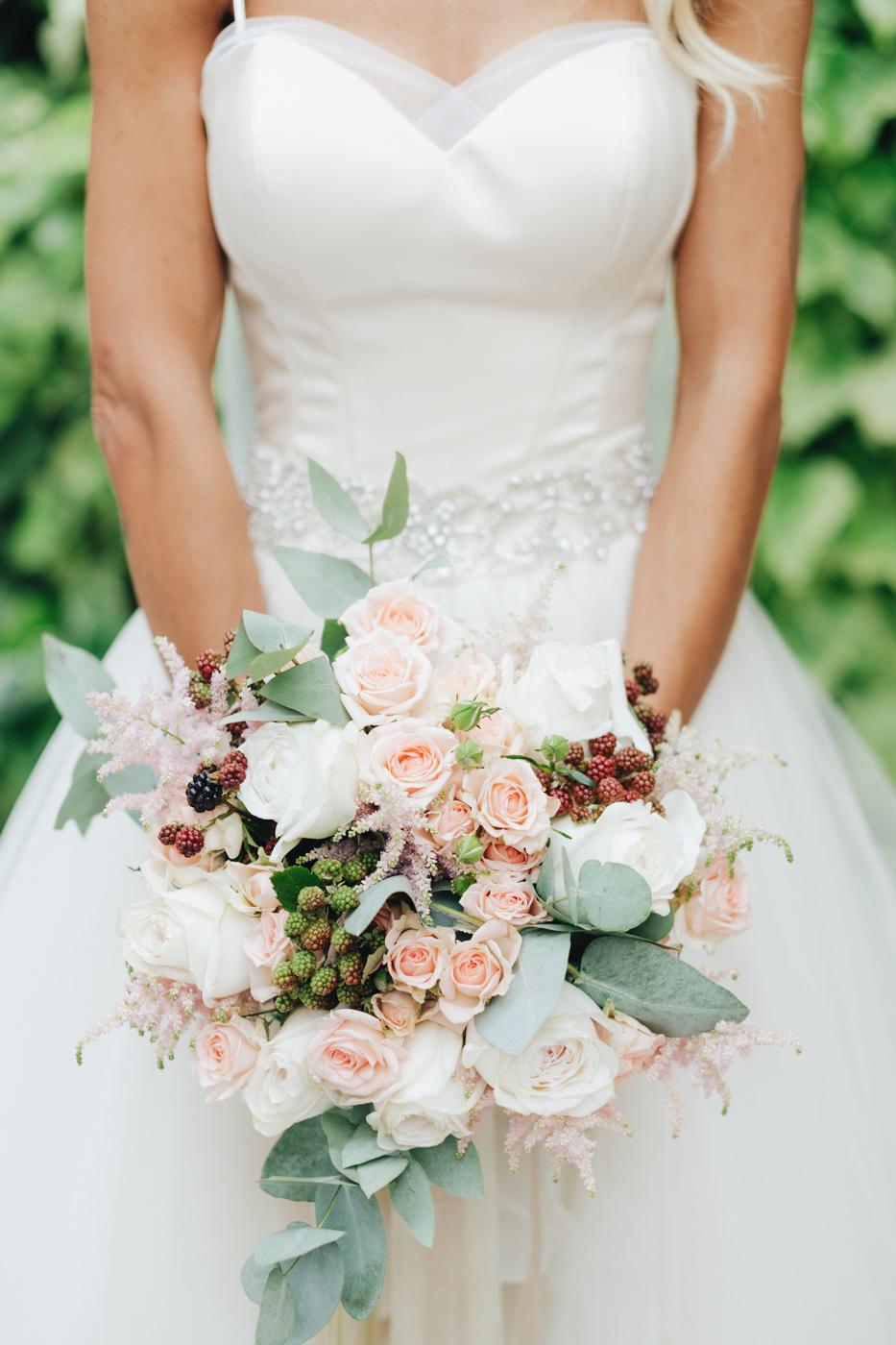 Matrimoni all'italiana wedding photographer italy-103.jpg