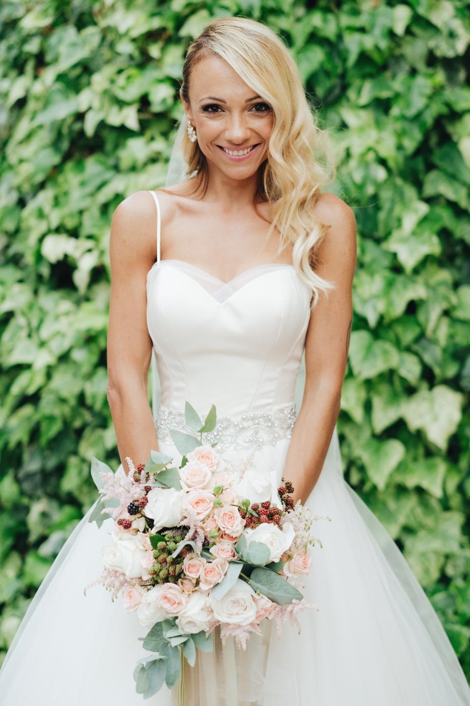 Matrimoni all'italiana wedding photographer italy-105.jpg