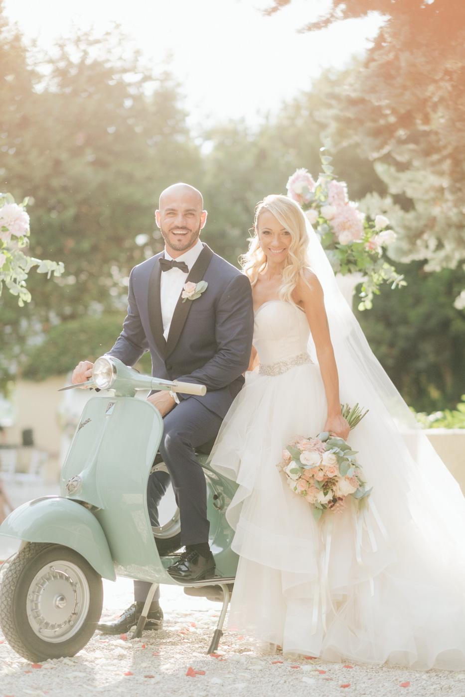 Matrimoni all'italiana wedding photographer italy-114.jpg