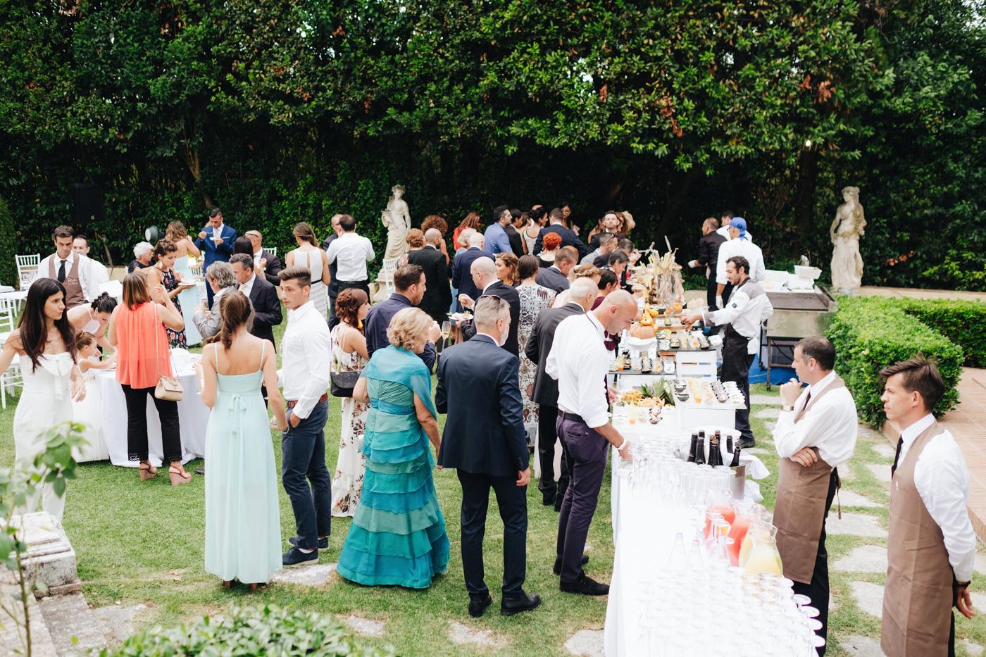 Matrimoni all'italiana wedding photographer italy-112.jpg