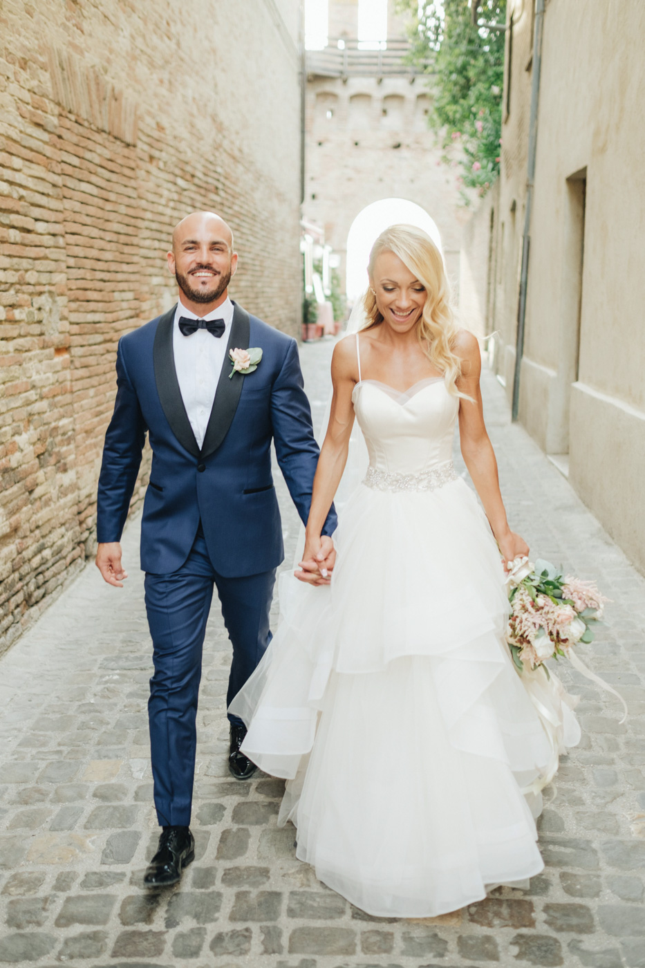 Matrimoni all'italiana wedding photographer italy-118.jpg