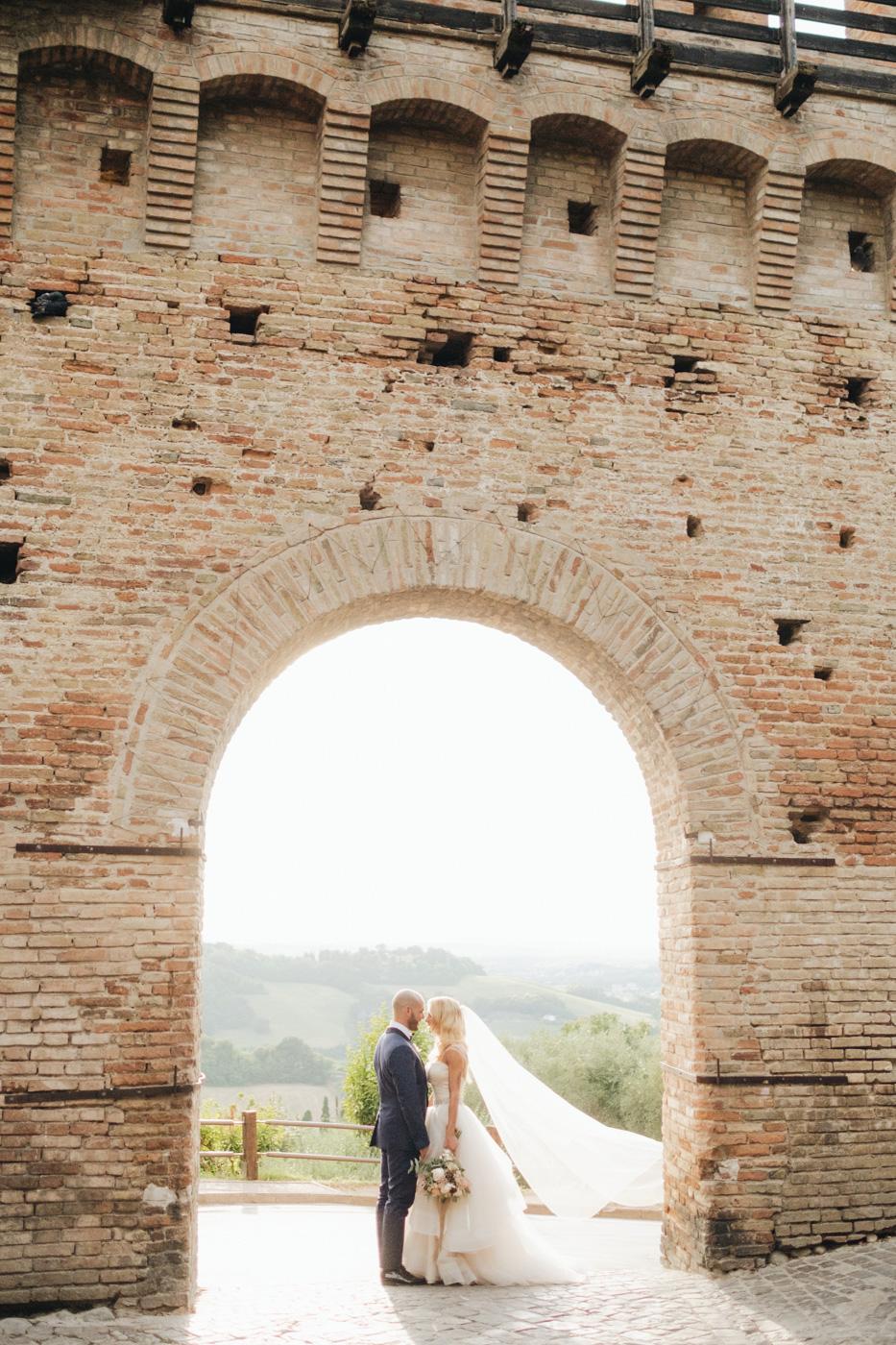 Matrimoni all'italiana wedding photographer italy-117.jpg