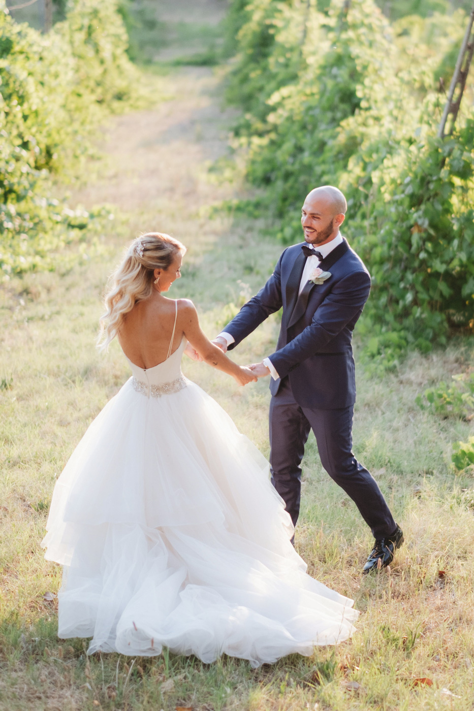 Matrimoni all'italiana wedding photographer italy-120.jpg