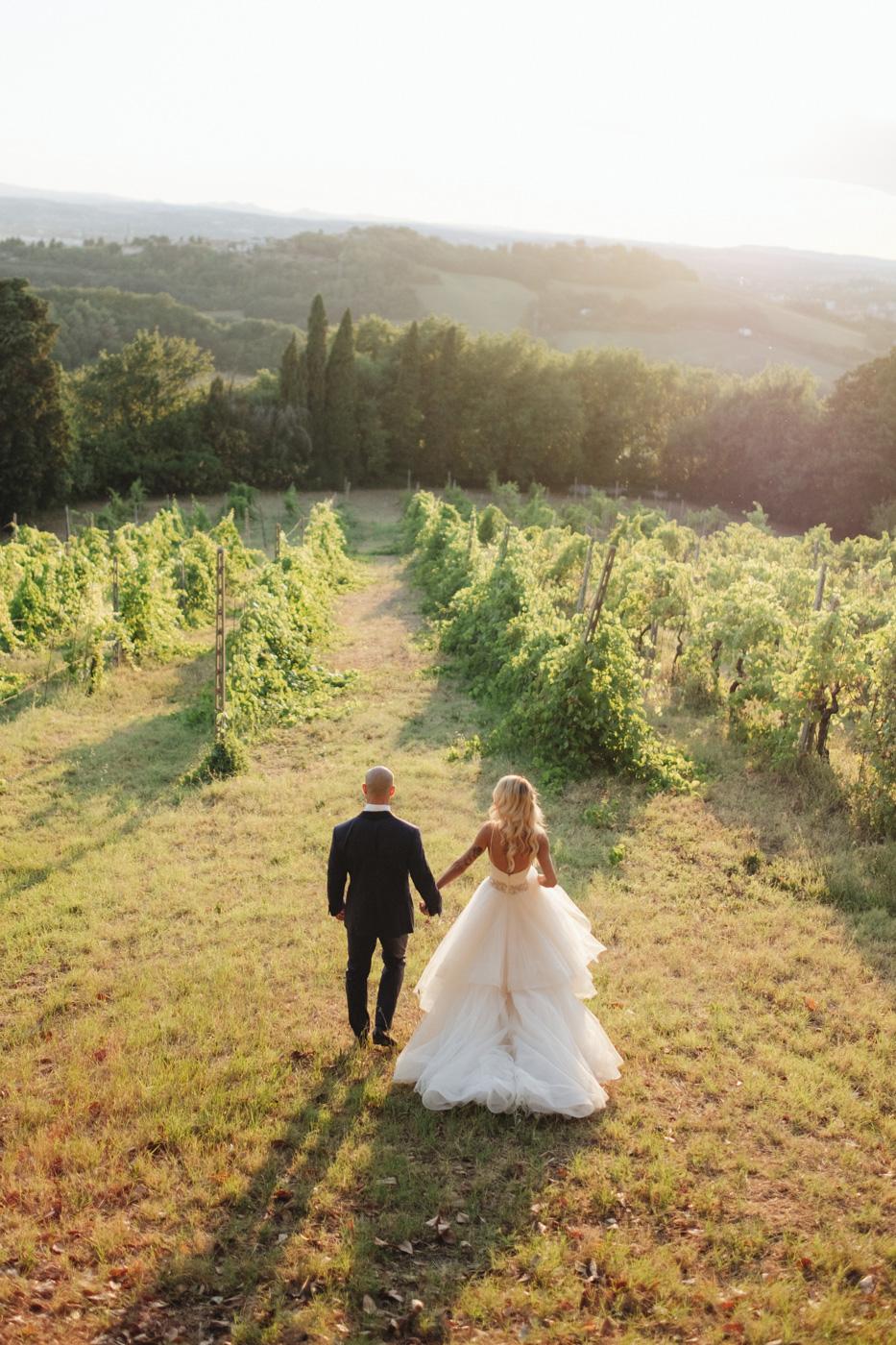Matrimoni all'italiana wedding photographer italy-121.jpg