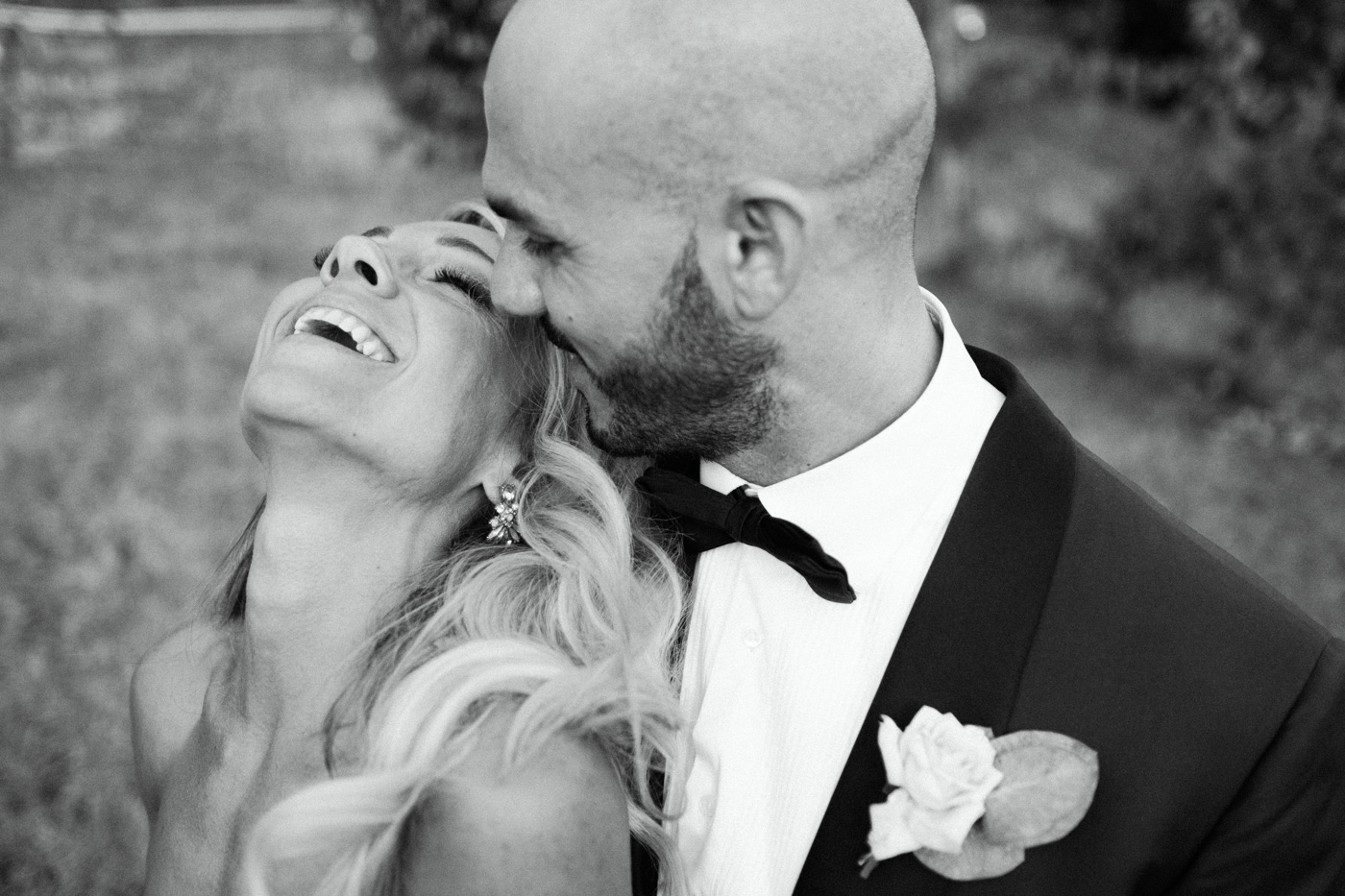 Matrimoni all'italiana wedding photographer italy-123.jpg