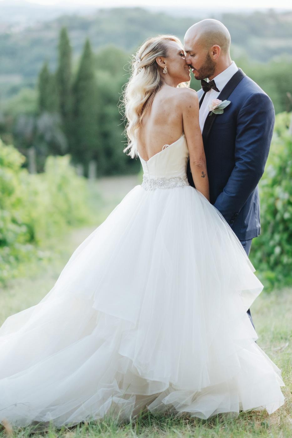 Matrimoni all'italiana wedding photographer italy-124.jpg