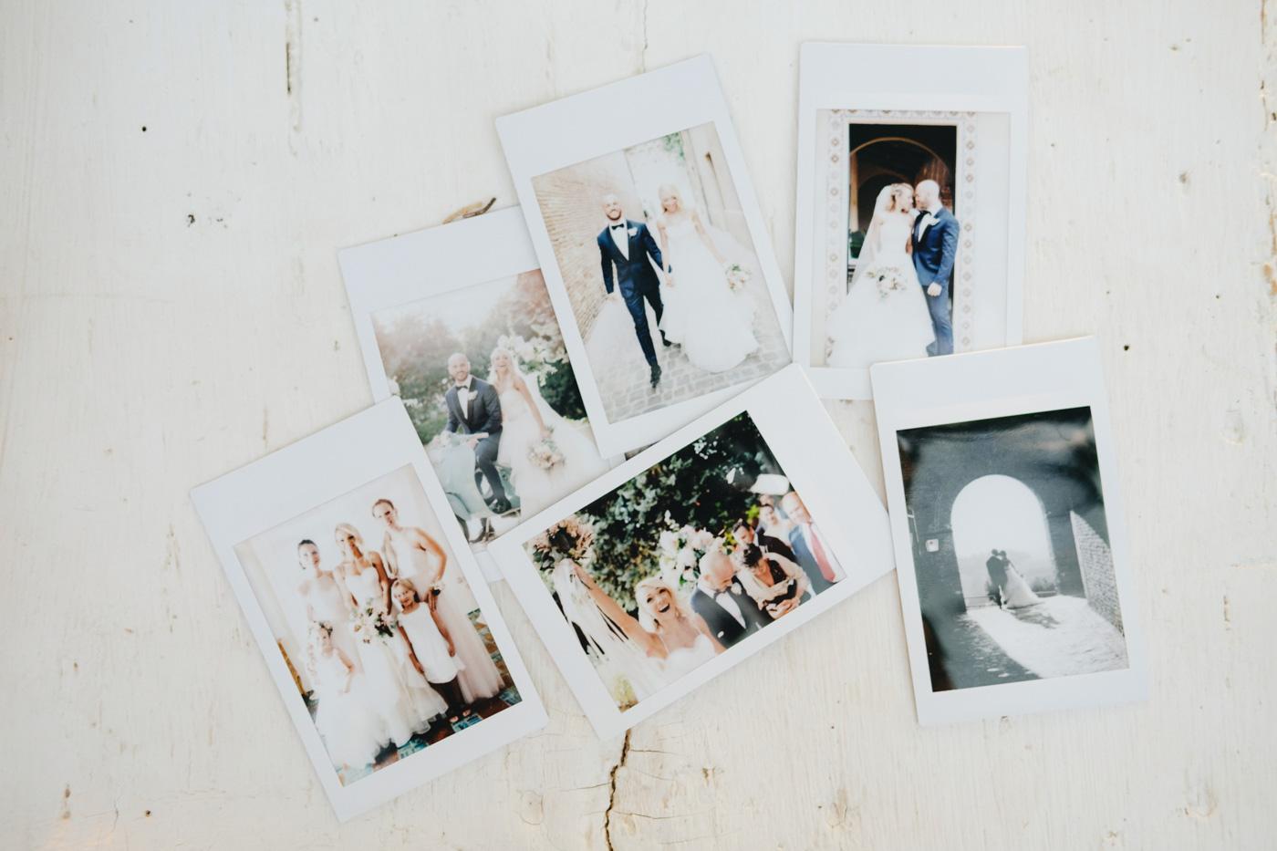 Matrimoni all'italiana wedding photographer italy-135.jpg