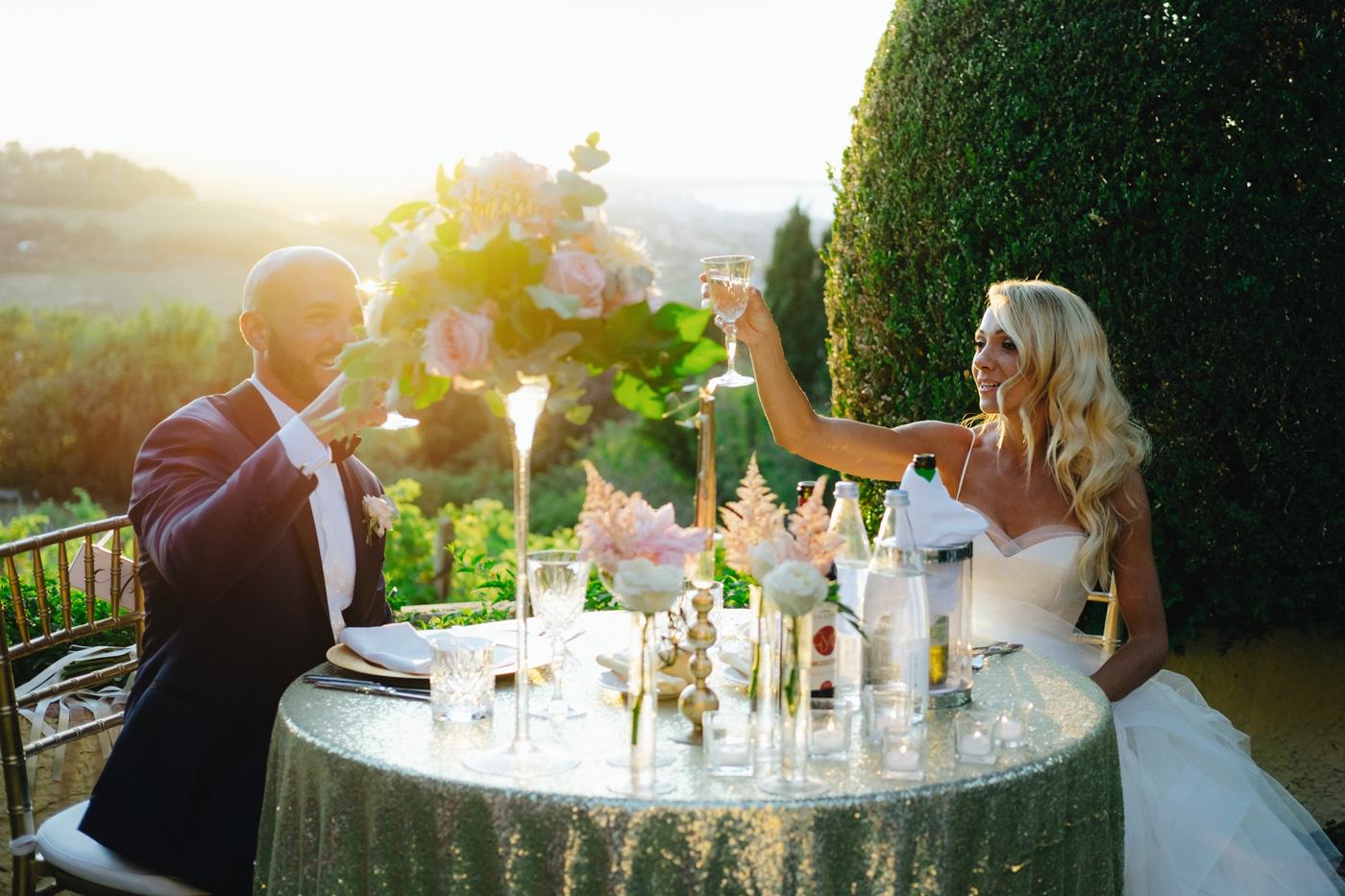 Matrimoni all'italiana wedding photographer italy-127.jpg