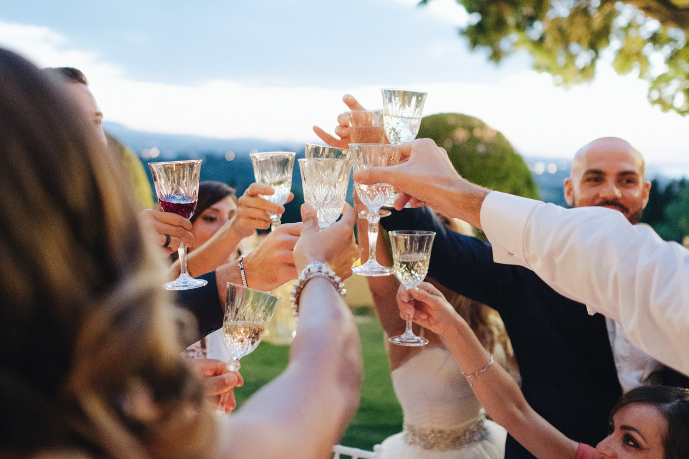 Matrimoni all'italiana wedding photographer italy-143.jpg