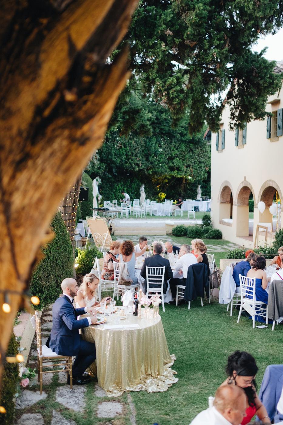 Matrimoni all'italiana wedding photographer italy-138.jpg
