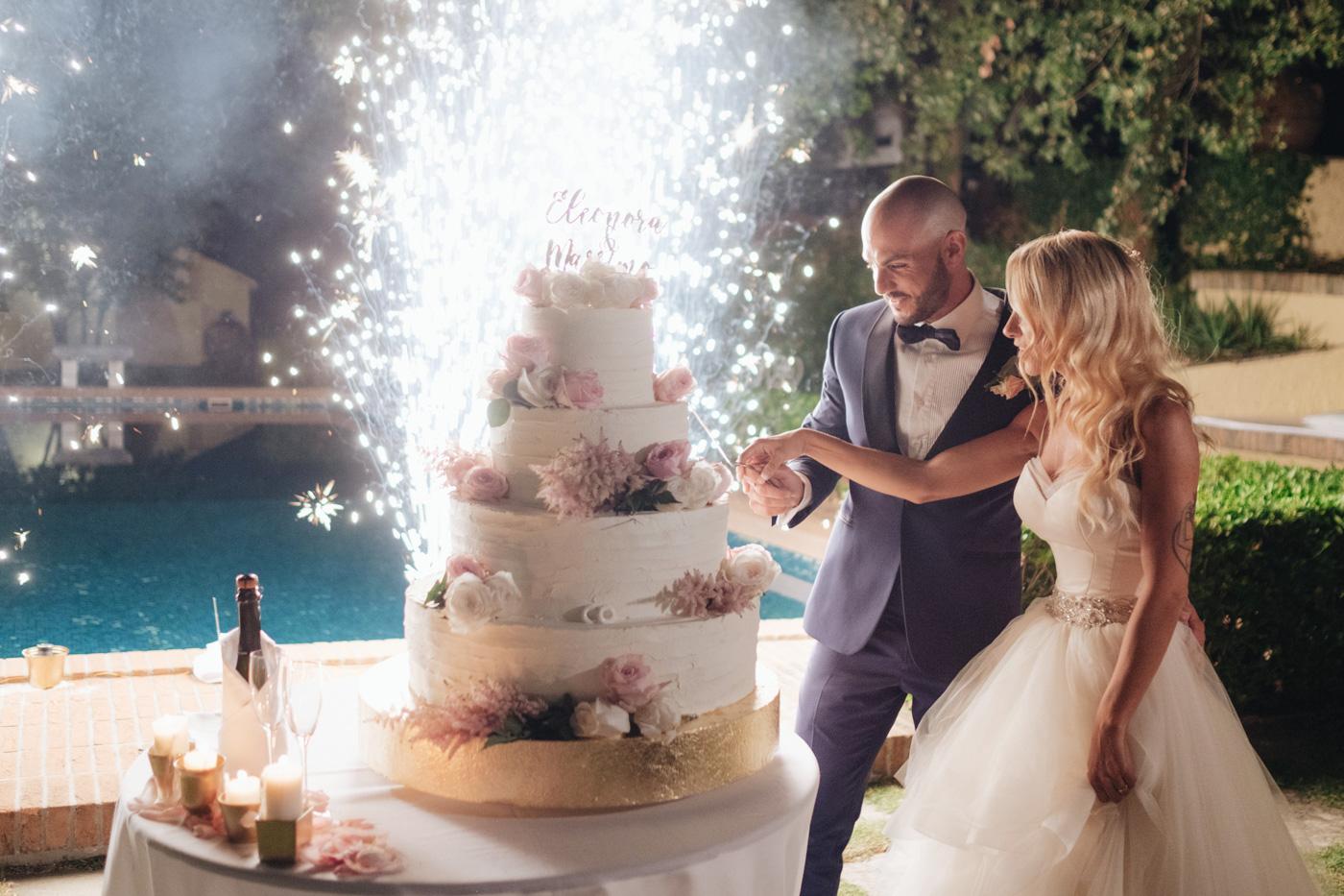 Matrimoni all'italiana wedding photographer italy-150.jpg