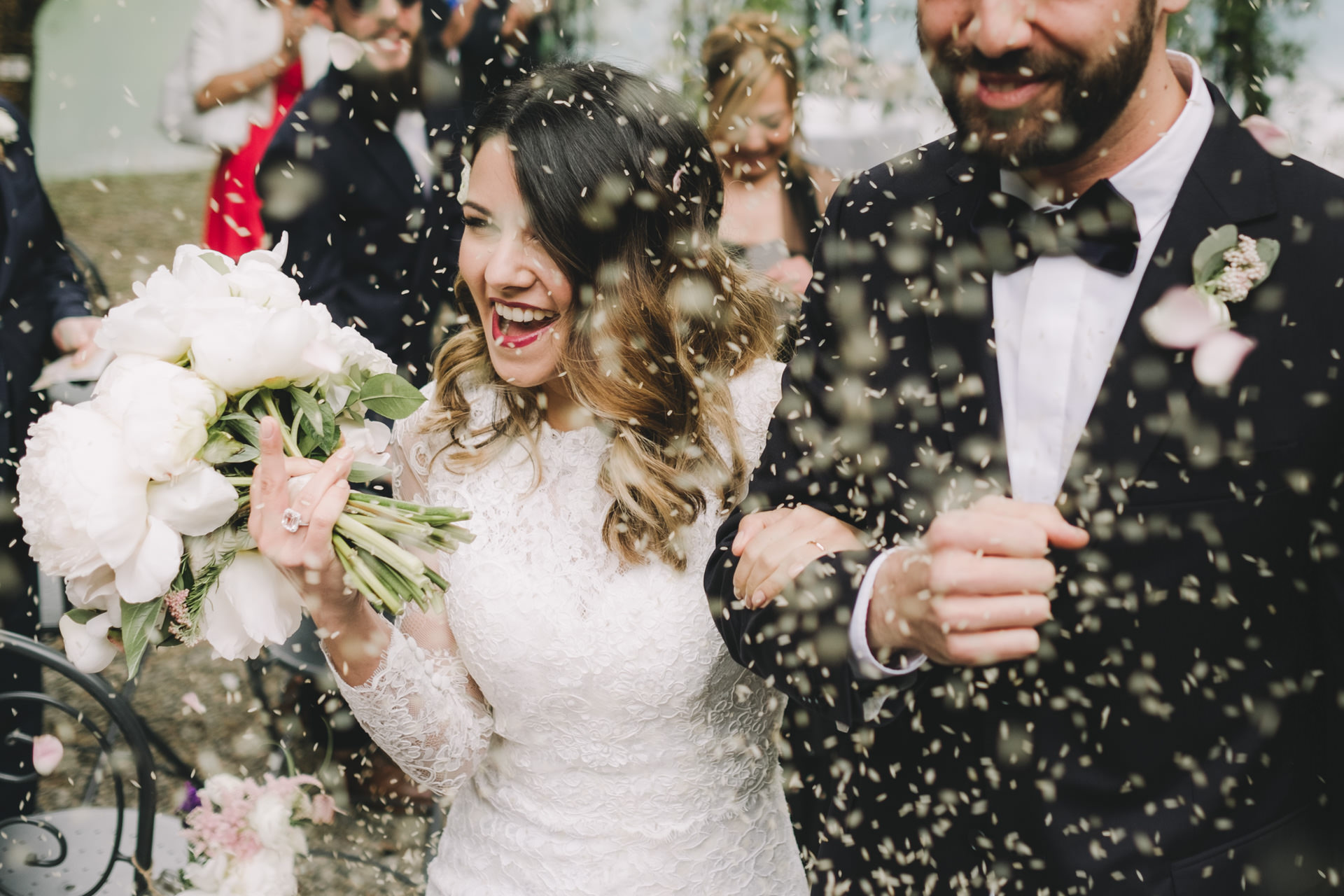 fotografi di matrimonio-16.jpg