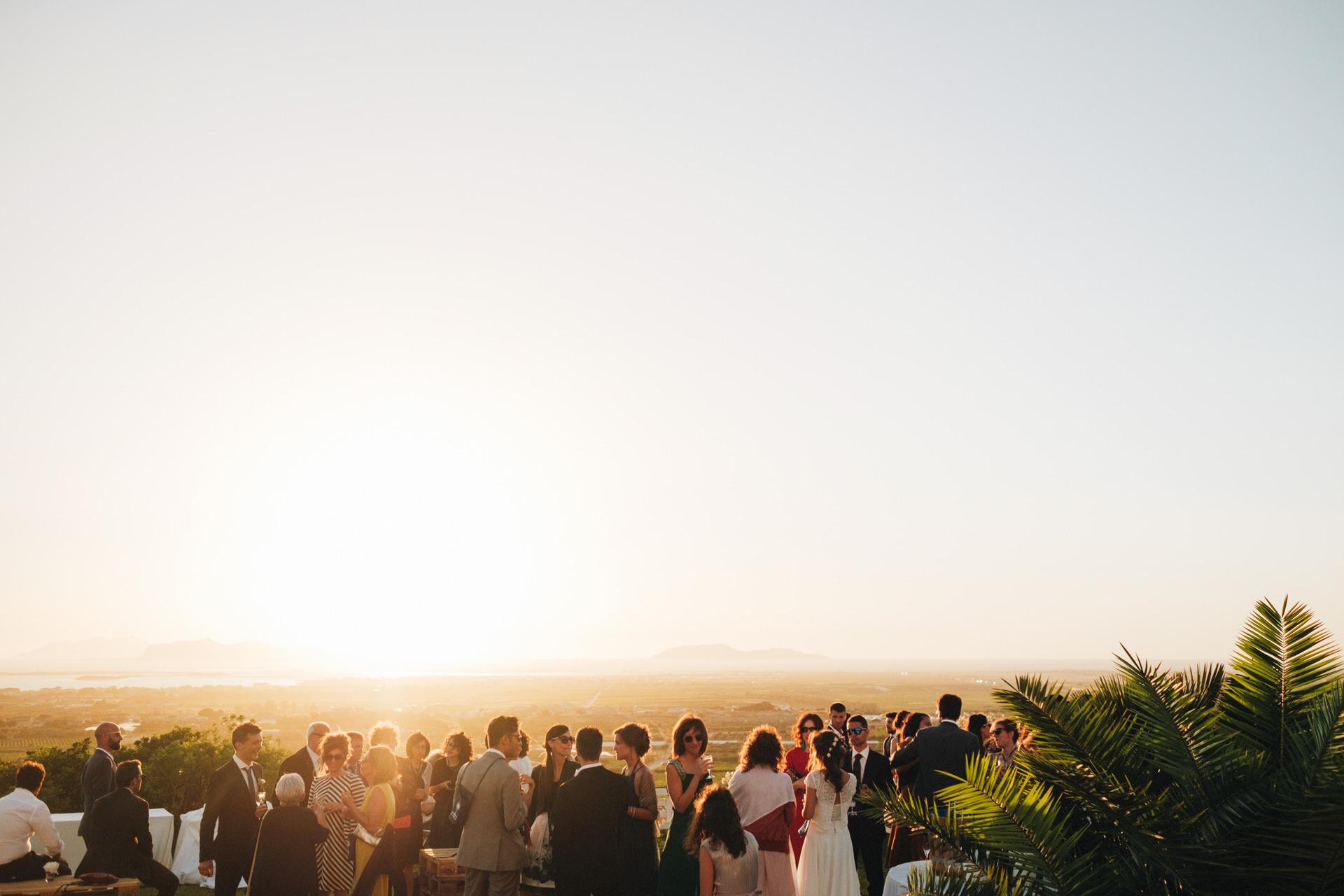 fotografi di matrimonio-52.jpg