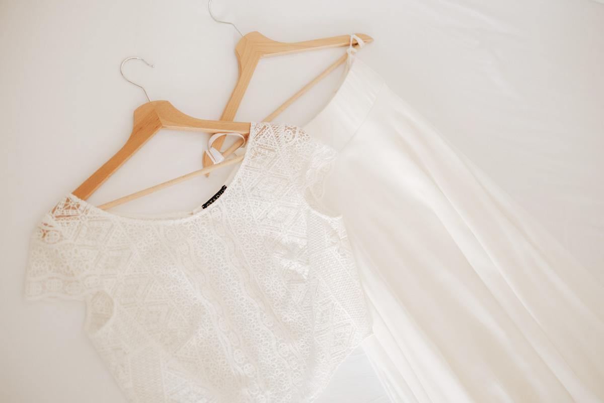 matrimoni all'italiana_fotografo matrimonio sicilia-2.jpg