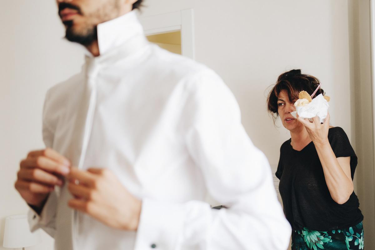 matrimoni all'italiana_fotografo matrimonio sicilia-3.jpg