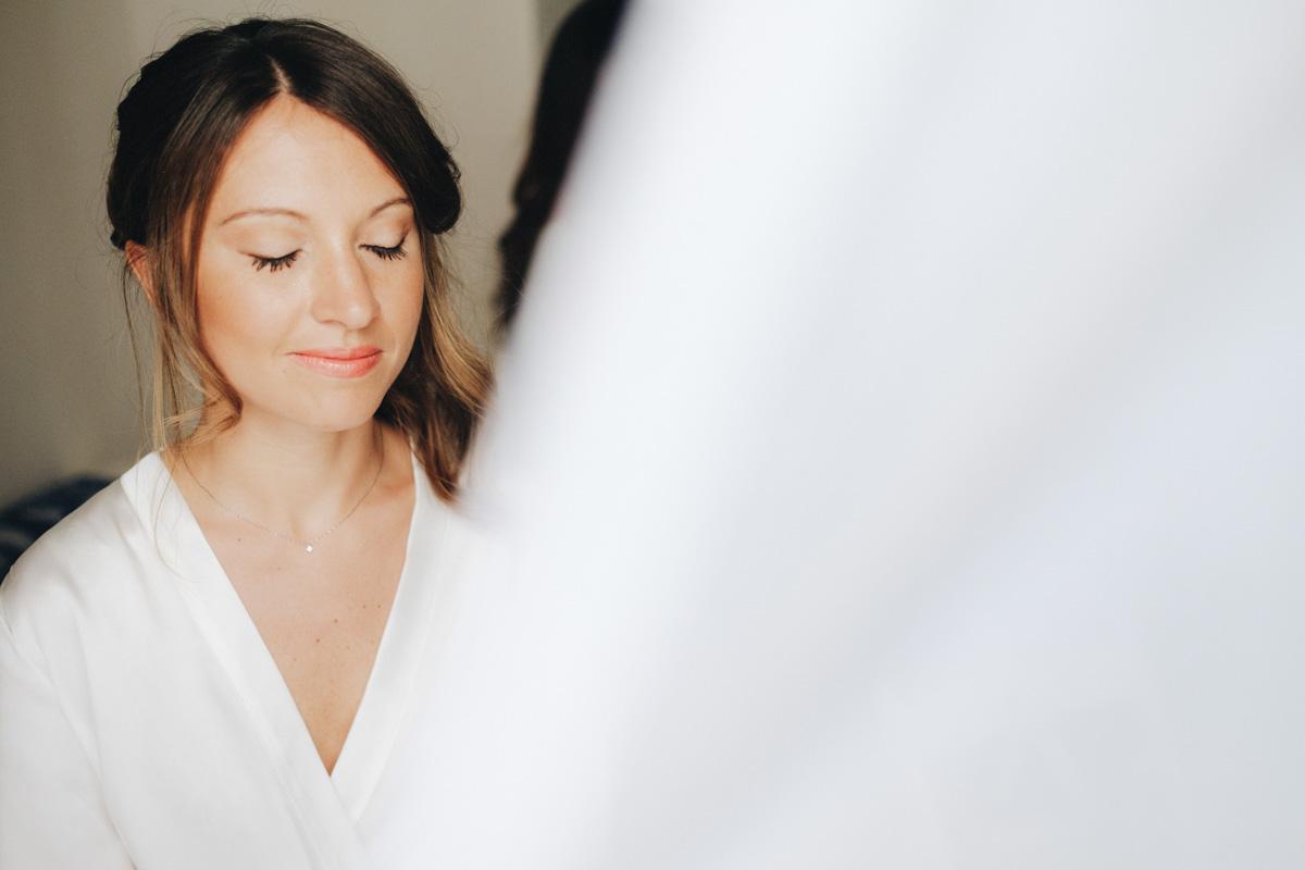 matrimoni all'italiana_fotografo matrimonio sicilia-5.jpg