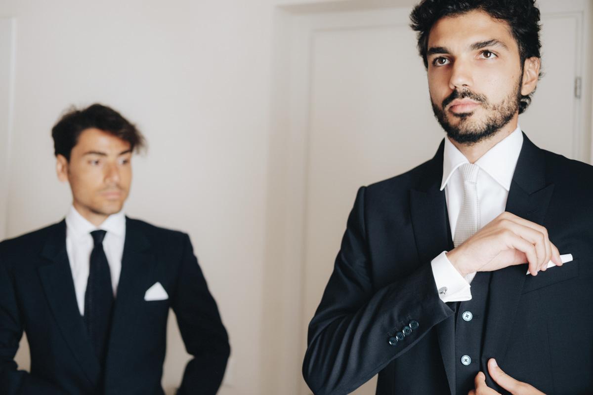 matrimoni all'italiana_fotografo matrimonio sicilia-6.jpg
