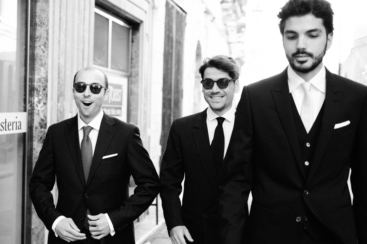 matrimoni all'italiana_fotografo matrimonio sicilia-8.jpg
