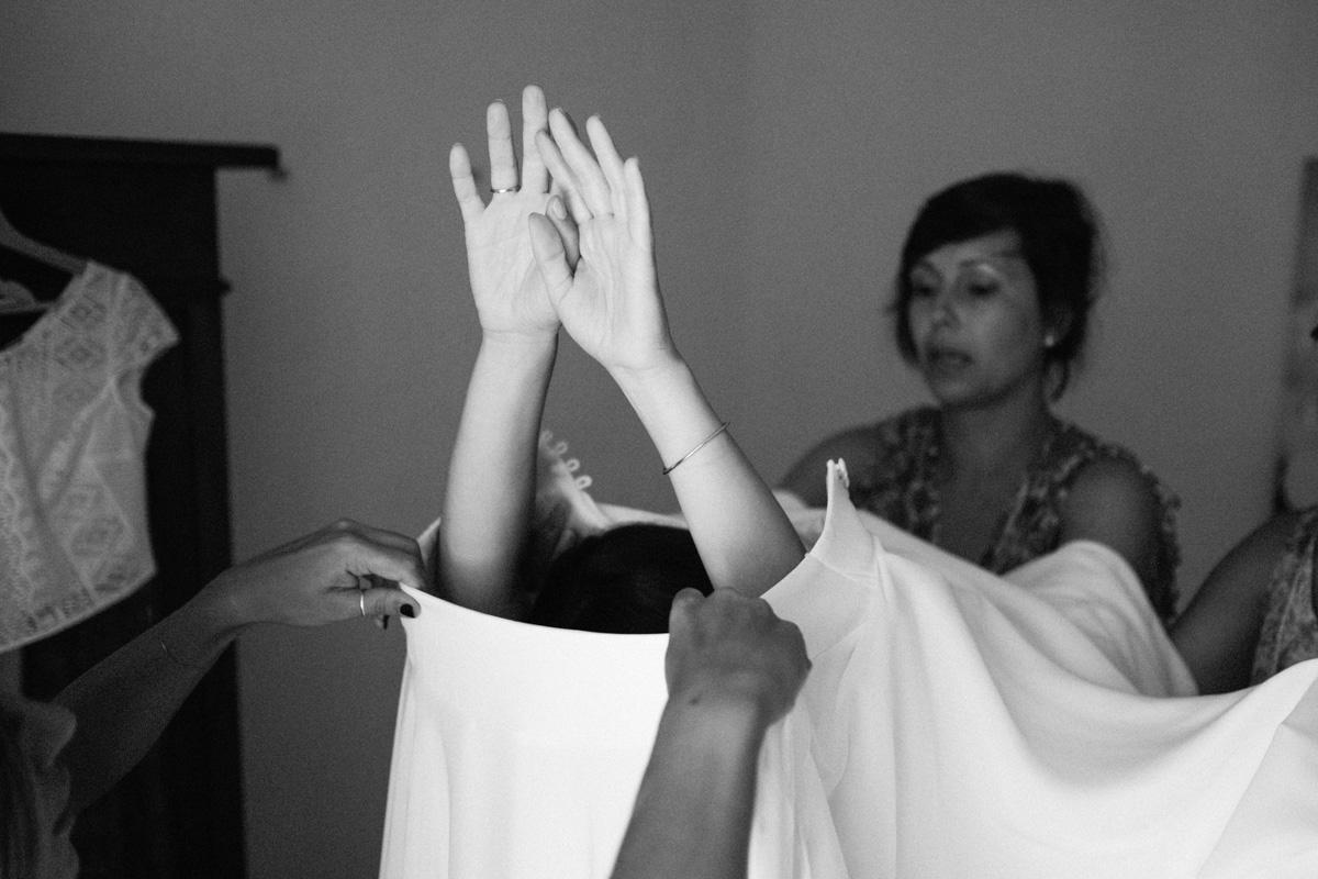 matrimoni all'italiana_fotografo matrimonio sicilia-11.jpg