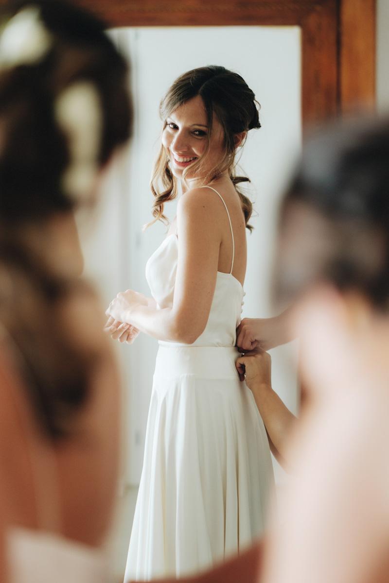 matrimoni all'italiana_fotografo matrimonio sicilia-13.jpg