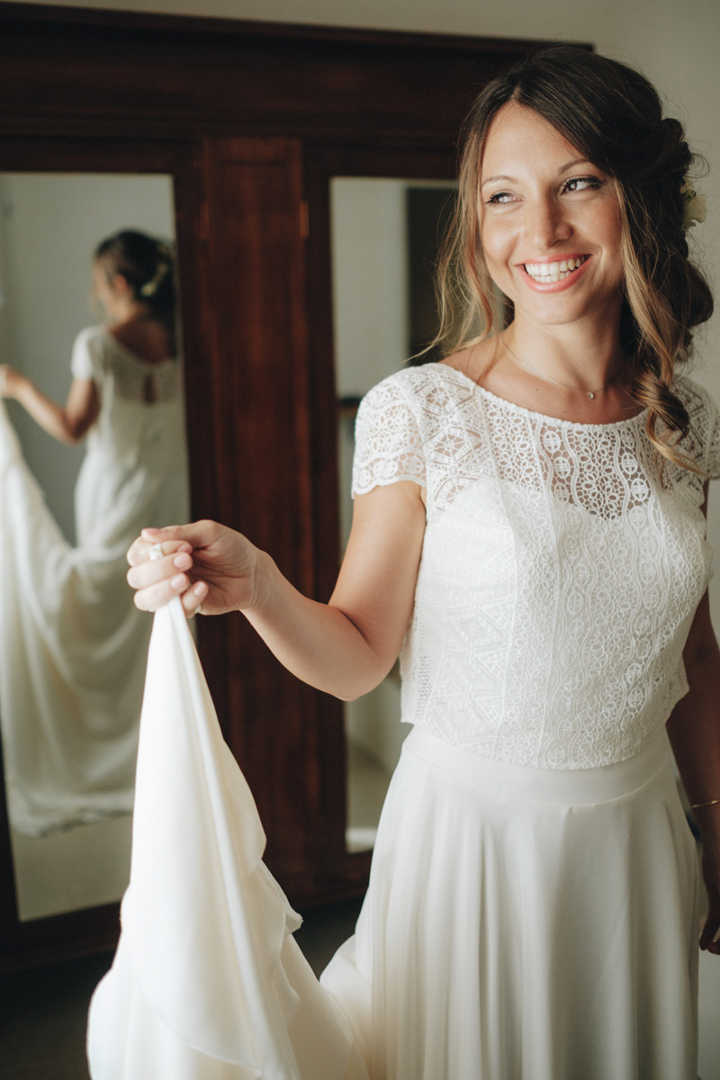 matrimoni all'italiana_fotografo matrimonio sicilia-14.jpg