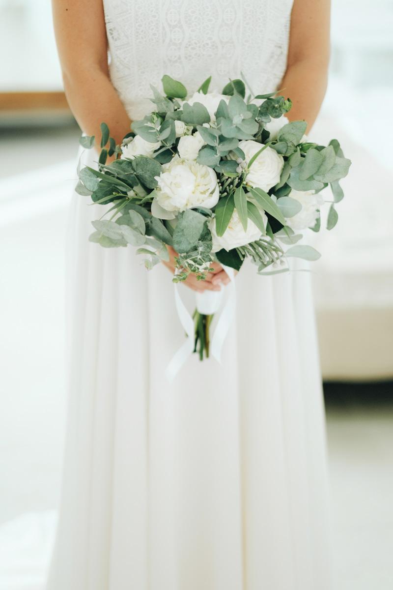 matrimoni all'italiana_fotografo matrimonio sicilia-16.jpg