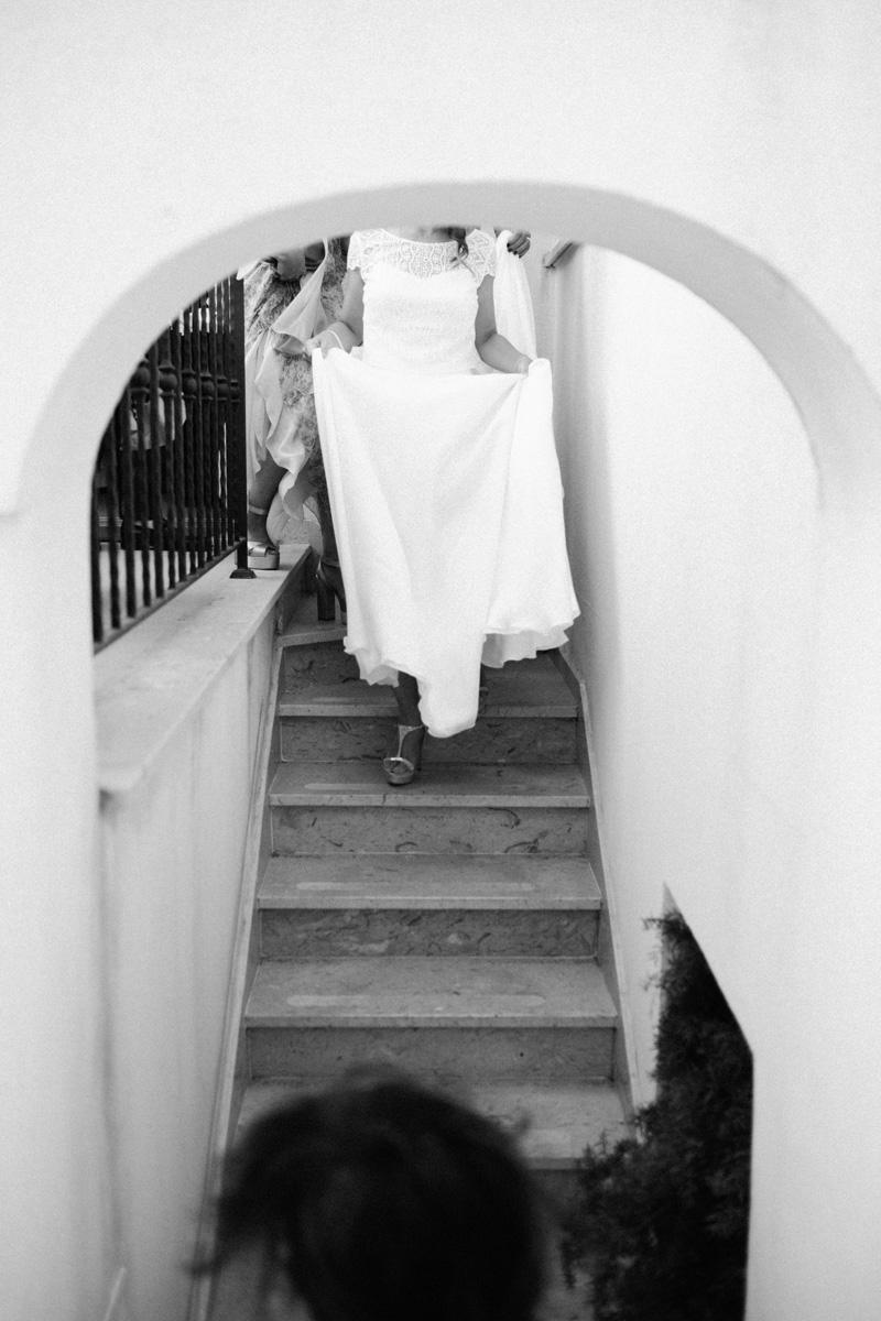 matrimoni all'italiana_fotografo matrimonio sicilia-17.jpg