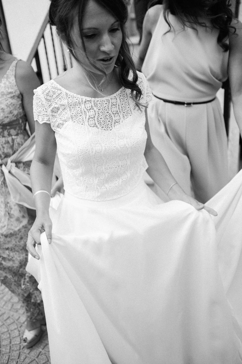 matrimoni all'italiana_fotografo matrimonio sicilia-18.jpg