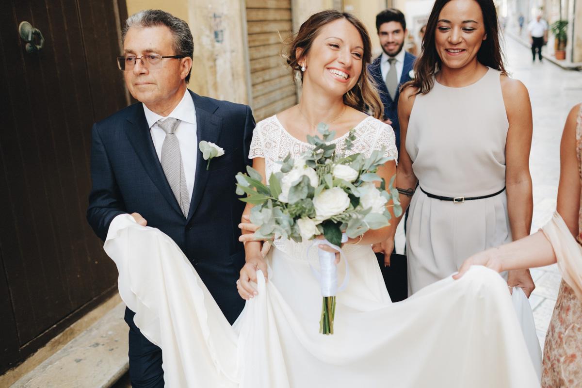 matrimoni all'italiana_fotografo matrimonio sicilia-19.jpg