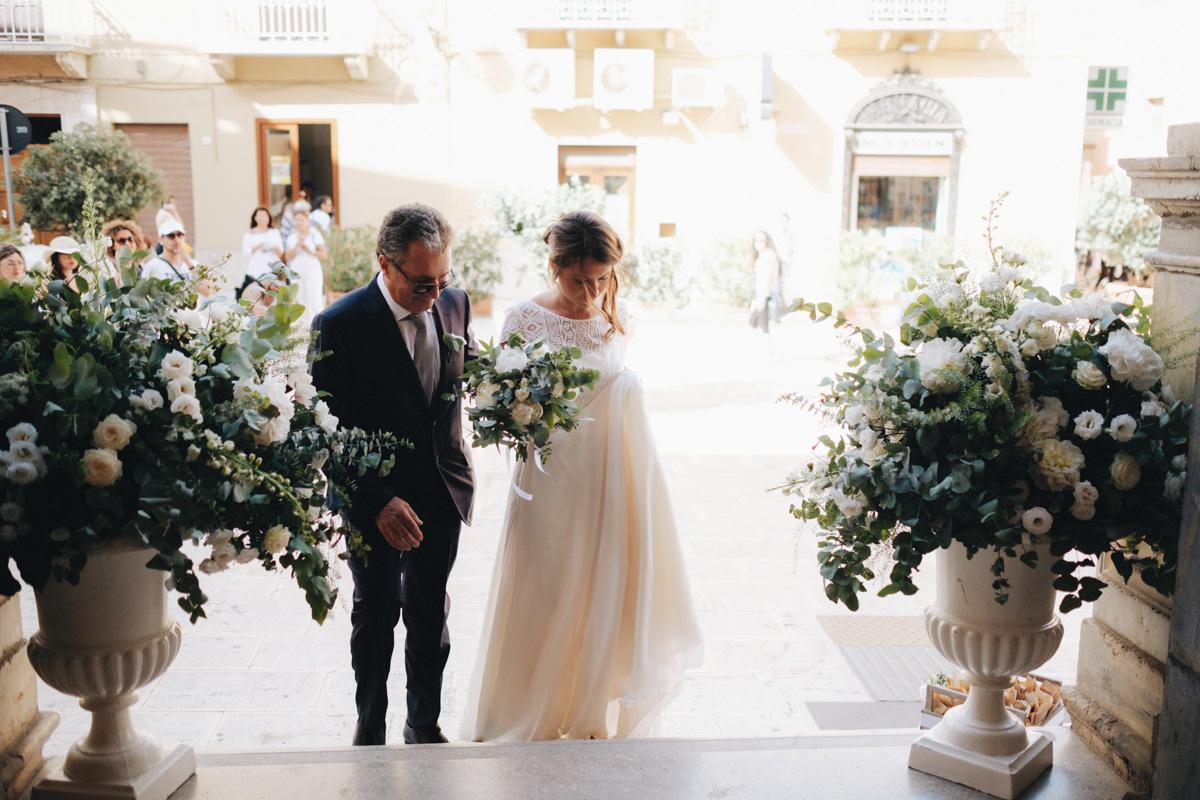 matrimoni all'italiana_fotografo matrimonio sicilia-20.jpg