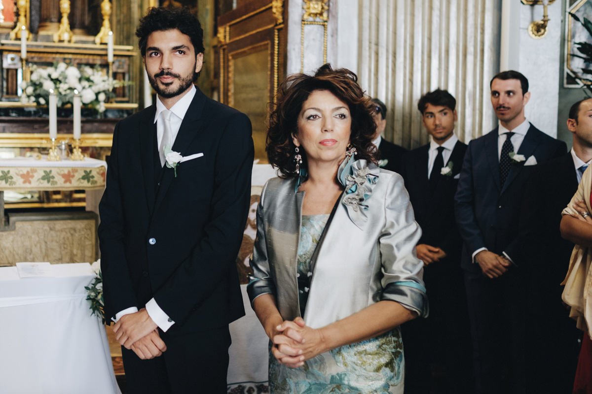 matrimoni all'italiana_fotografo matrimonio sicilia-21.jpg