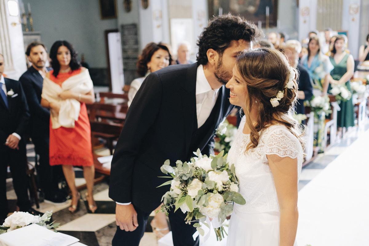 matrimoni all'italiana_fotografo matrimonio sicilia-22.jpg