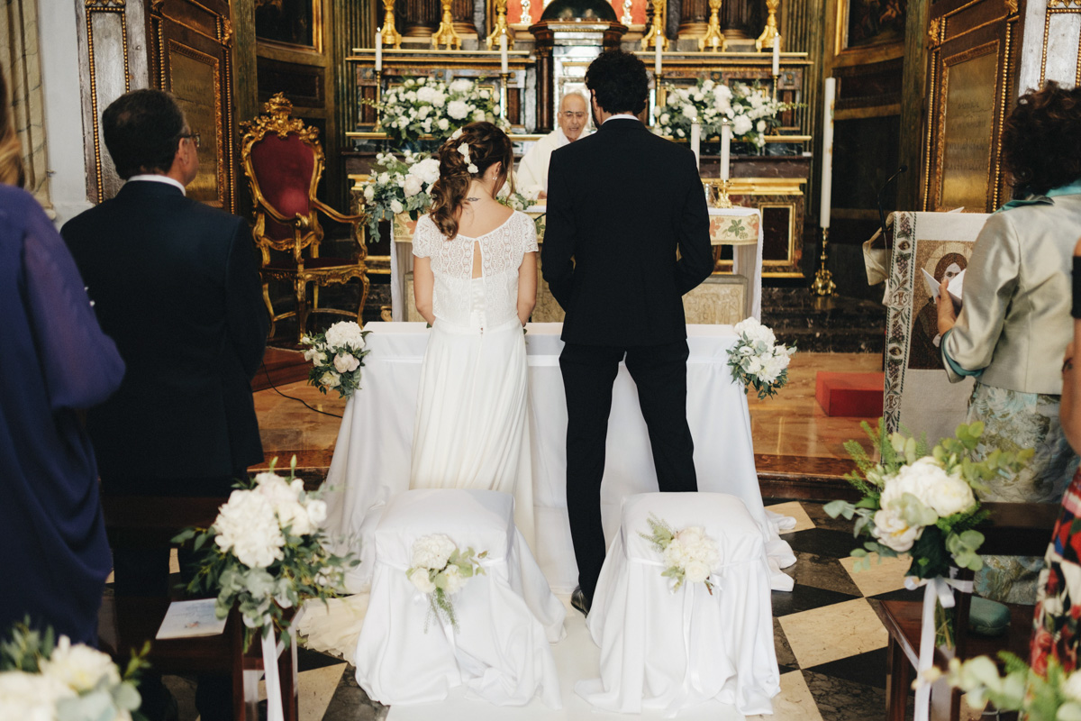 matrimoni all'italiana_fotografo matrimonio sicilia-23.jpg