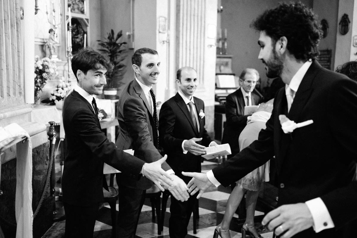 matrimoni all'italiana_fotografo matrimonio sicilia-25.jpg