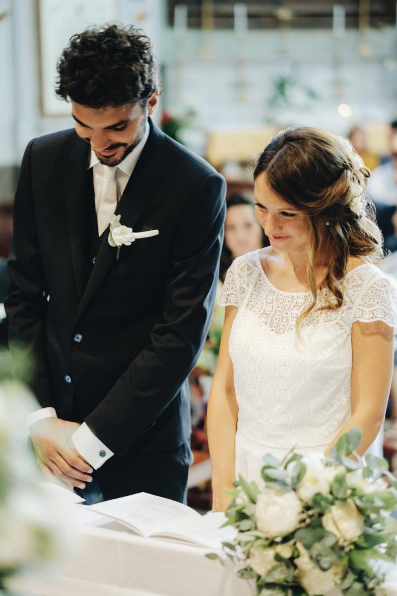 matrimoni all'italiana_fotografo matrimonio sicilia-26.jpg