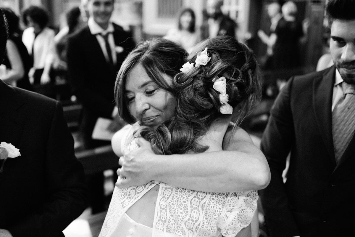 matrimoni all'italiana_fotografo matrimonio sicilia-27.jpg