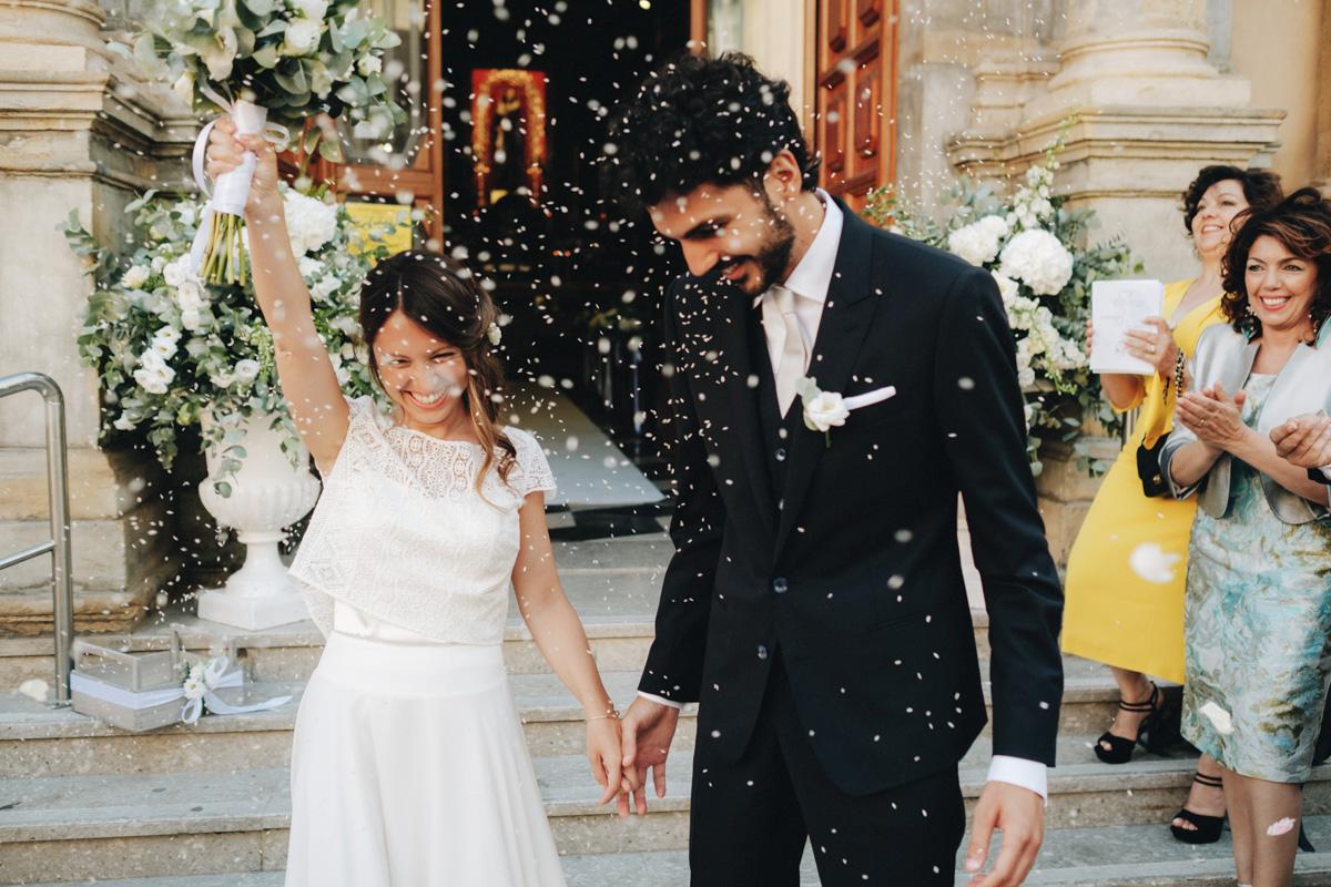 matrimoni all'italiana_fotografo matrimonio sicilia-28.jpg