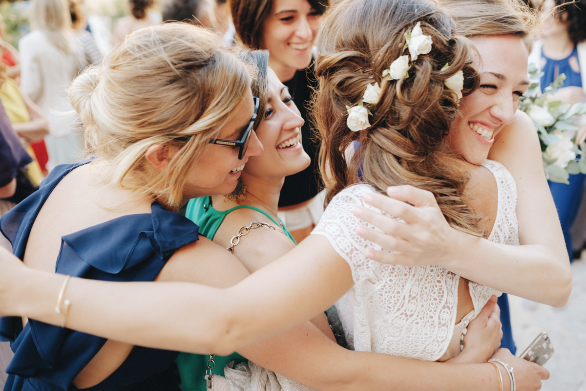 matrimoni all'italiana_fotografo matrimonio sicilia-30.jpg
