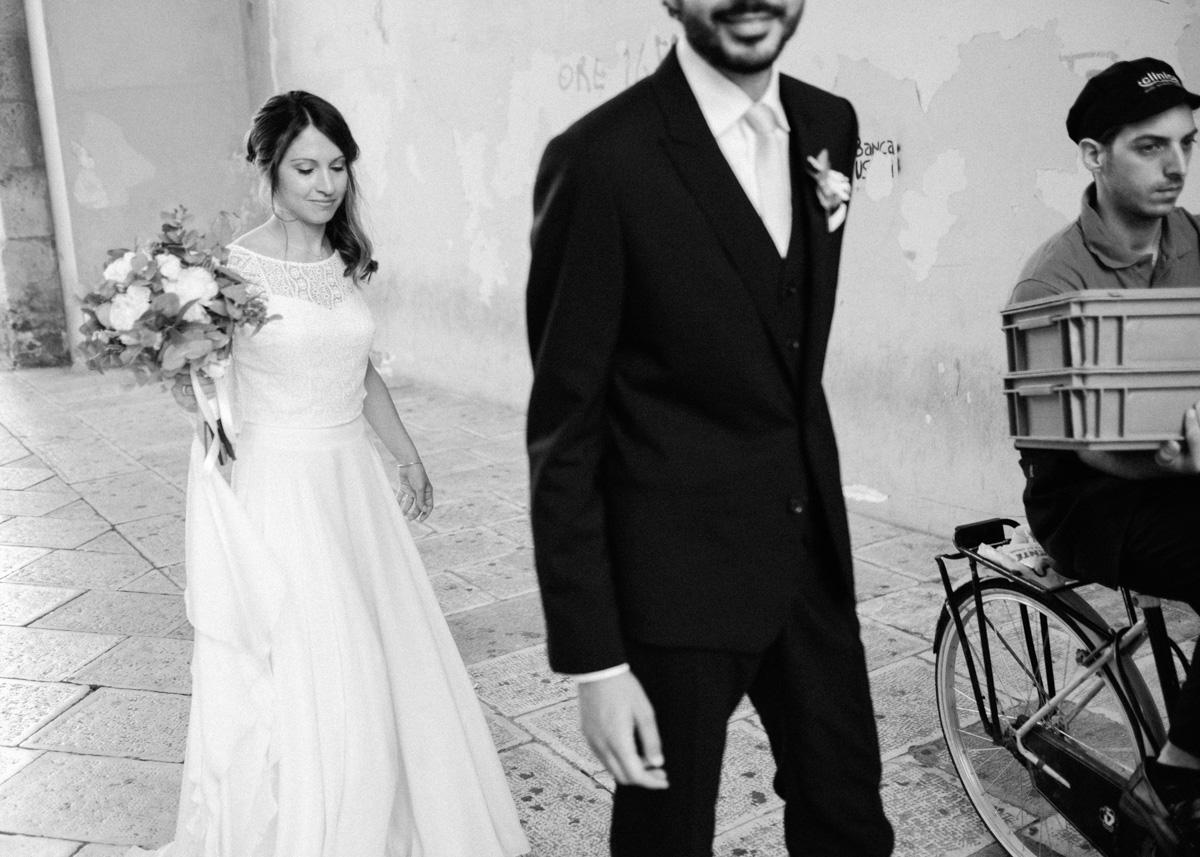 matrimoni all'italiana_fotografo matrimonio sicilia-31.jpg