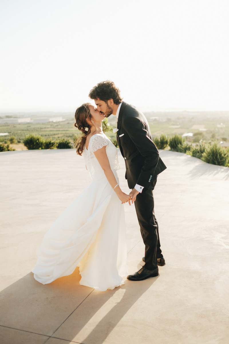 matrimoni all'italiana_fotografo matrimonio sicilia-33.jpg