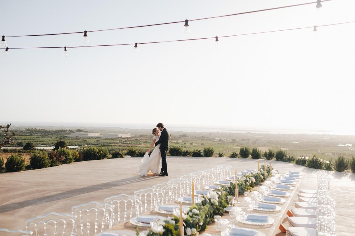 matrimoni all'italiana_fotografo matrimonio sicilia-34.jpg