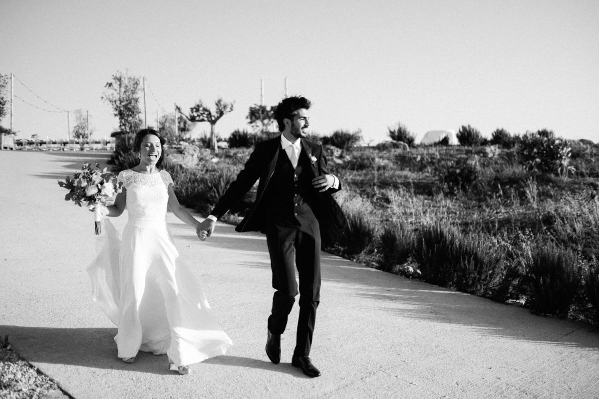matrimoni all'italiana_fotografo matrimonio sicilia-36.jpg