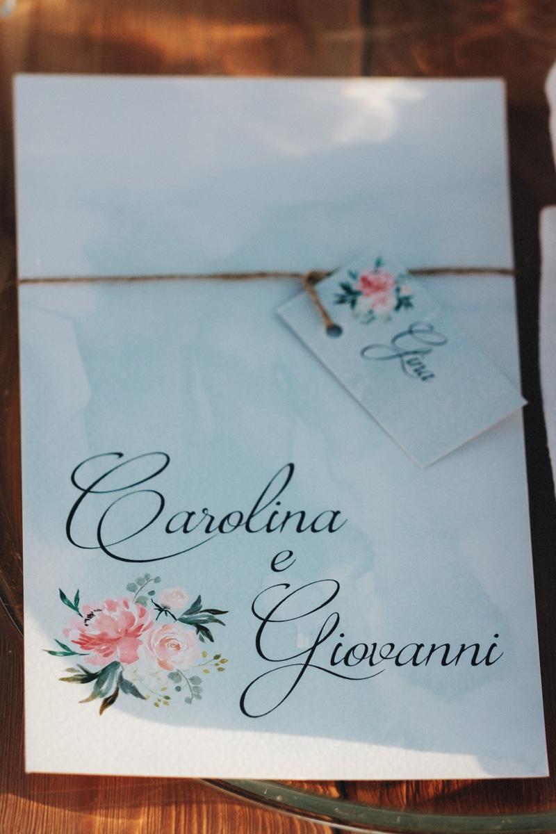 matrimoni all'italiana_fotografo matrimonio sicilia-37.jpg