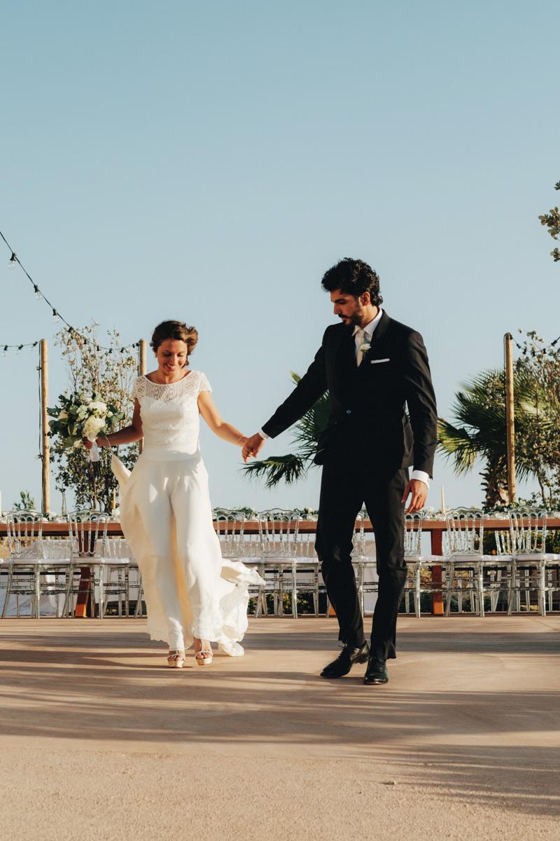 matrimoni all'italiana_fotografo matrimonio sicilia-38.jpg