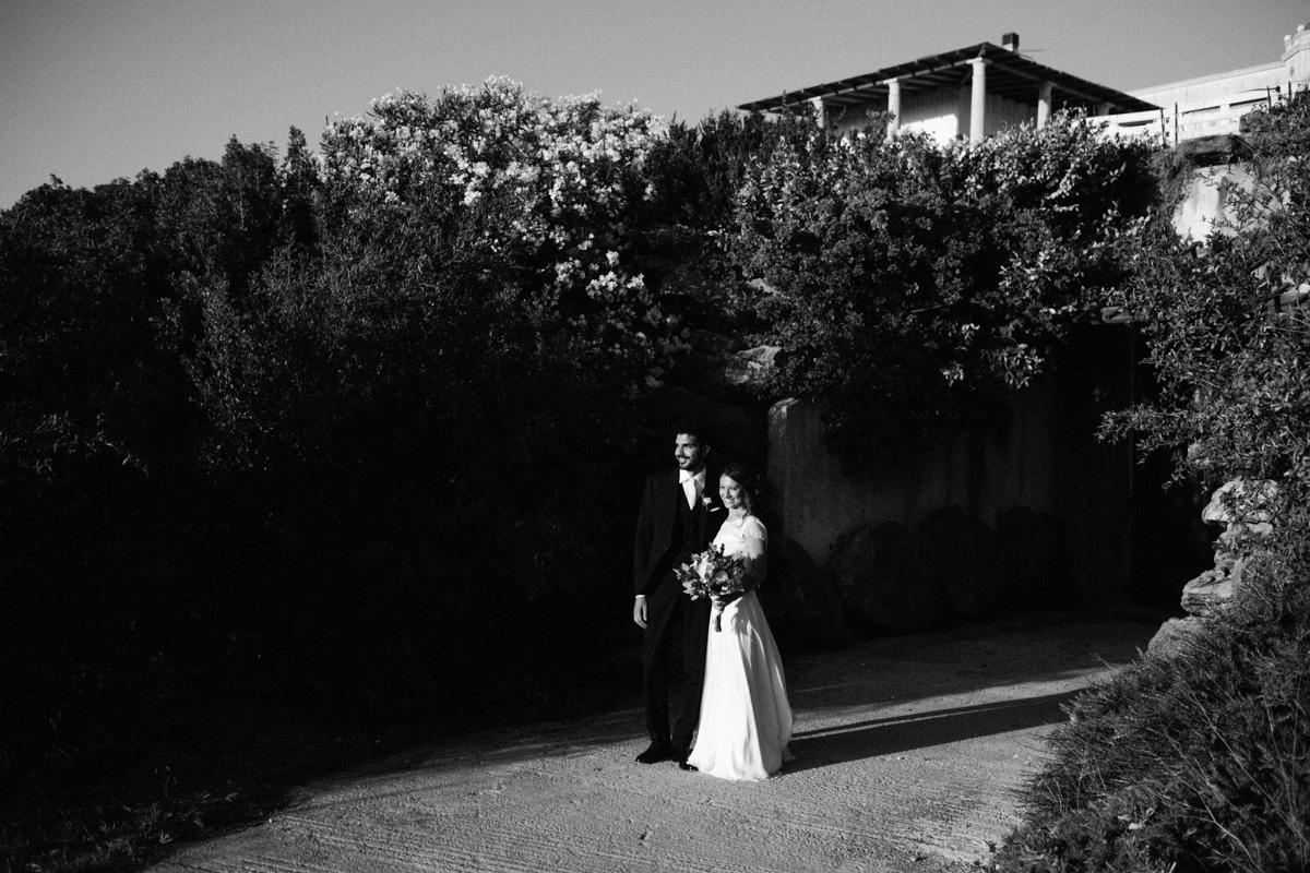 matrimoni all'italiana_fotografo matrimonio sicilia-39.jpg
