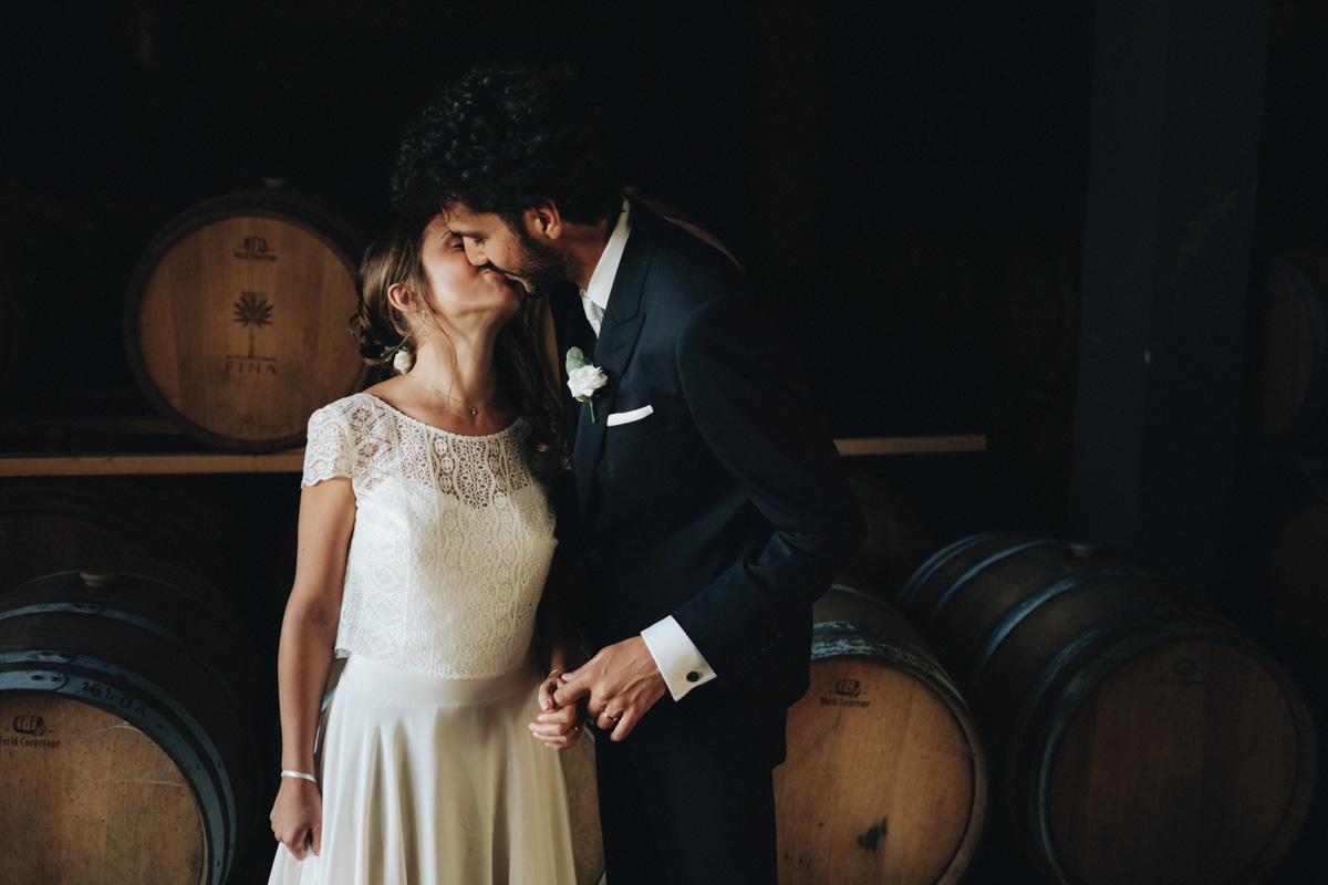 matrimoni all'italiana_fotografo matrimonio sicilia-40.jpg