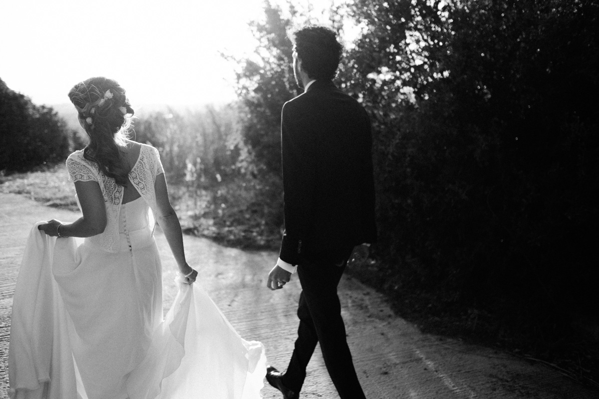 matrimoni all'italiana_fotografo matrimonio sicilia-41.jpg