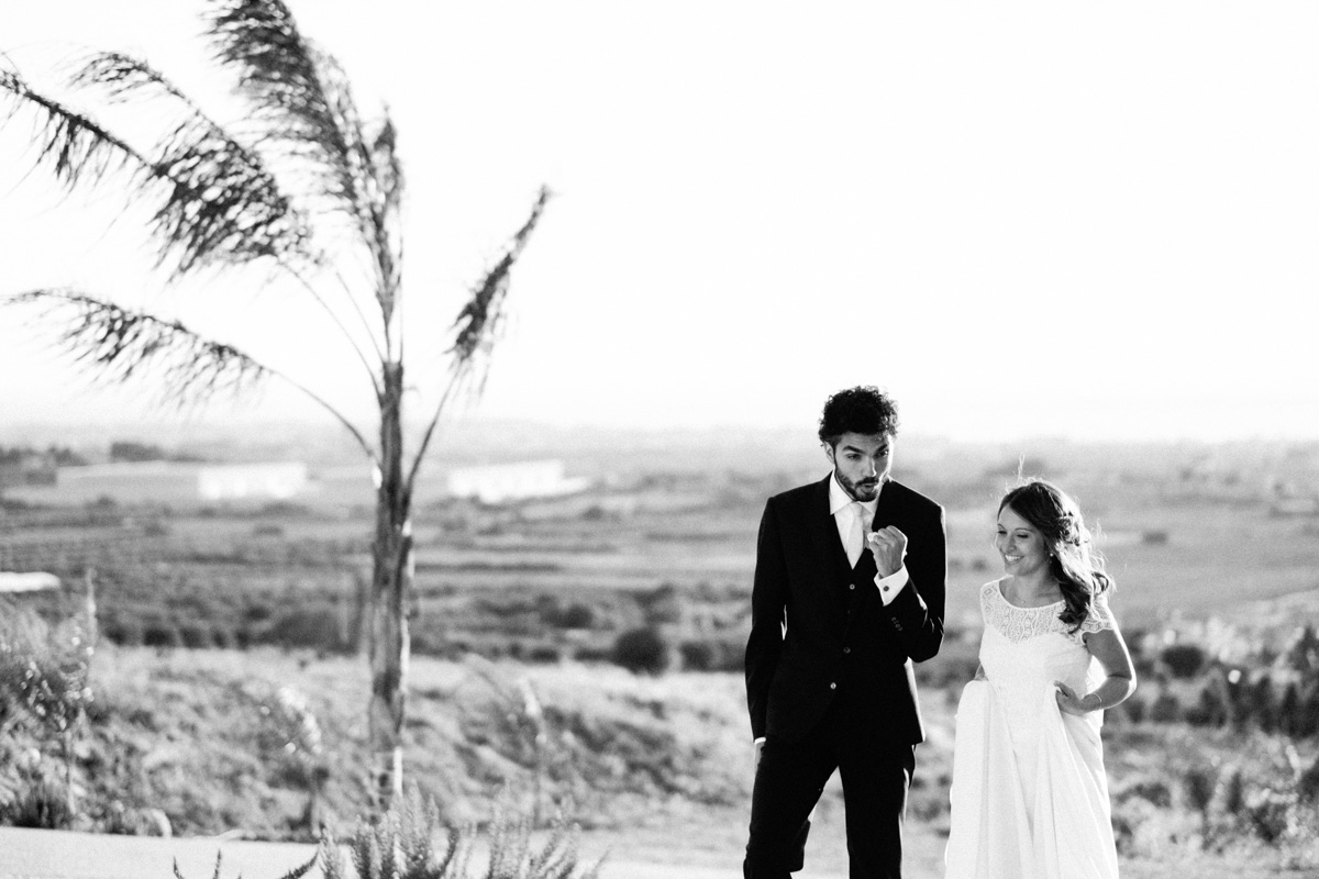 matrimoni all'italiana_fotografo matrimonio sicilia-43.jpg