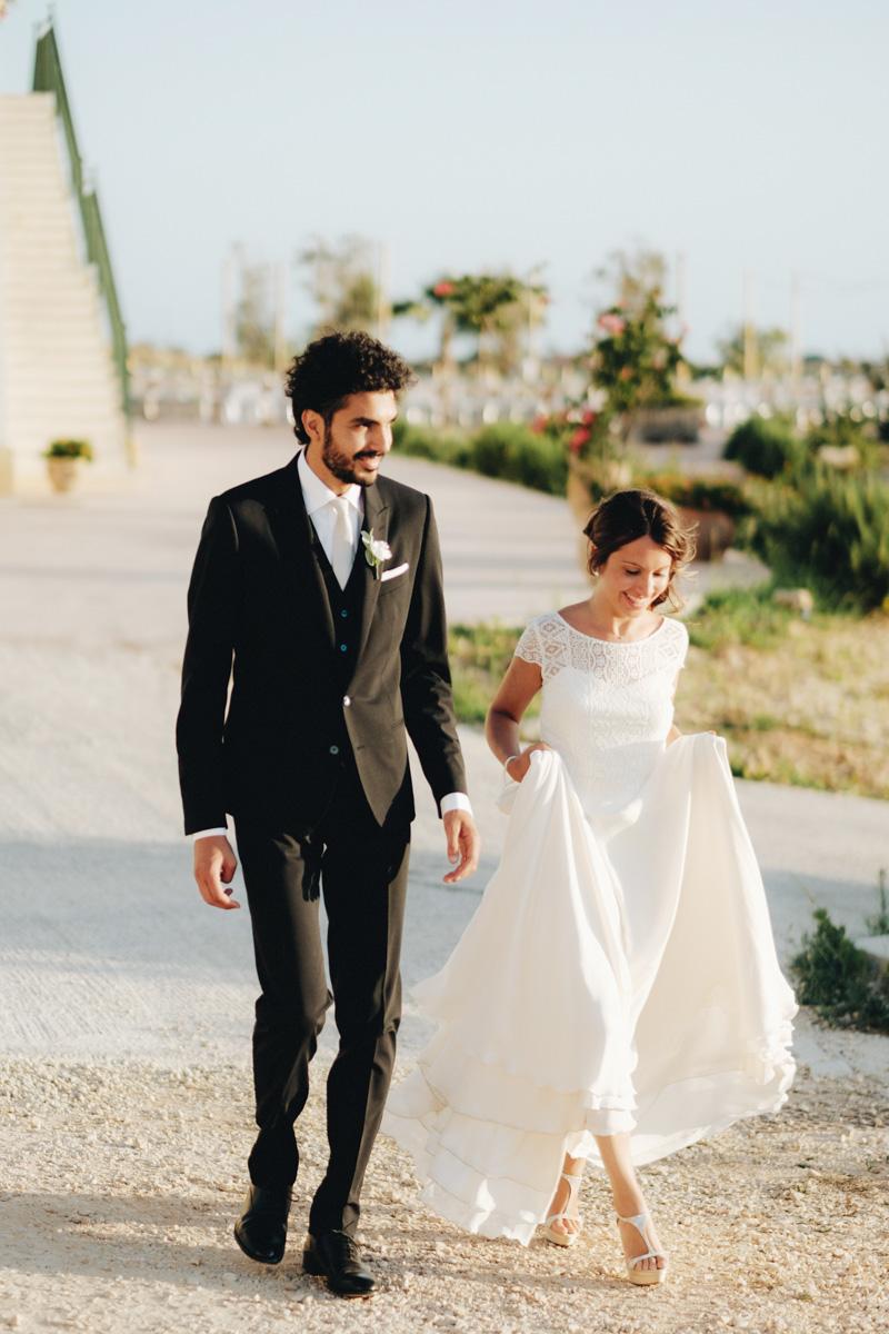matrimoni all'italiana_fotografo matrimonio sicilia-44.jpg