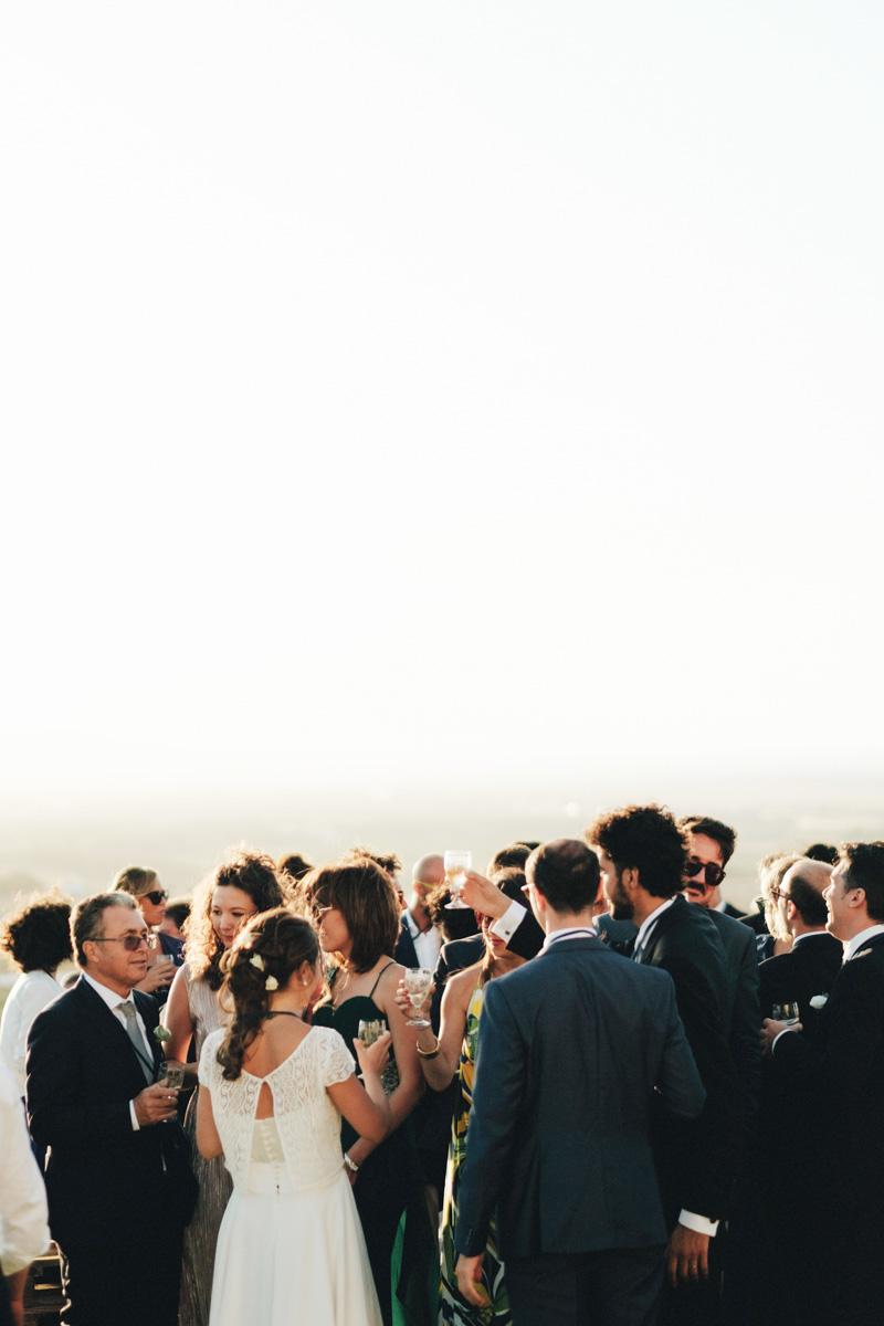 matrimoni all'italiana_fotografo matrimonio sicilia-47.jpg